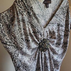 Dana Buchman Dresses - Dana Buchanan  Large dress
